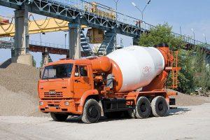 Купить бетон в алексине с доставкой корончатое сверло по бетону купить