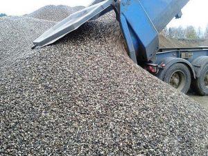 Купить бетон в алексине с доставкой бетон криминал